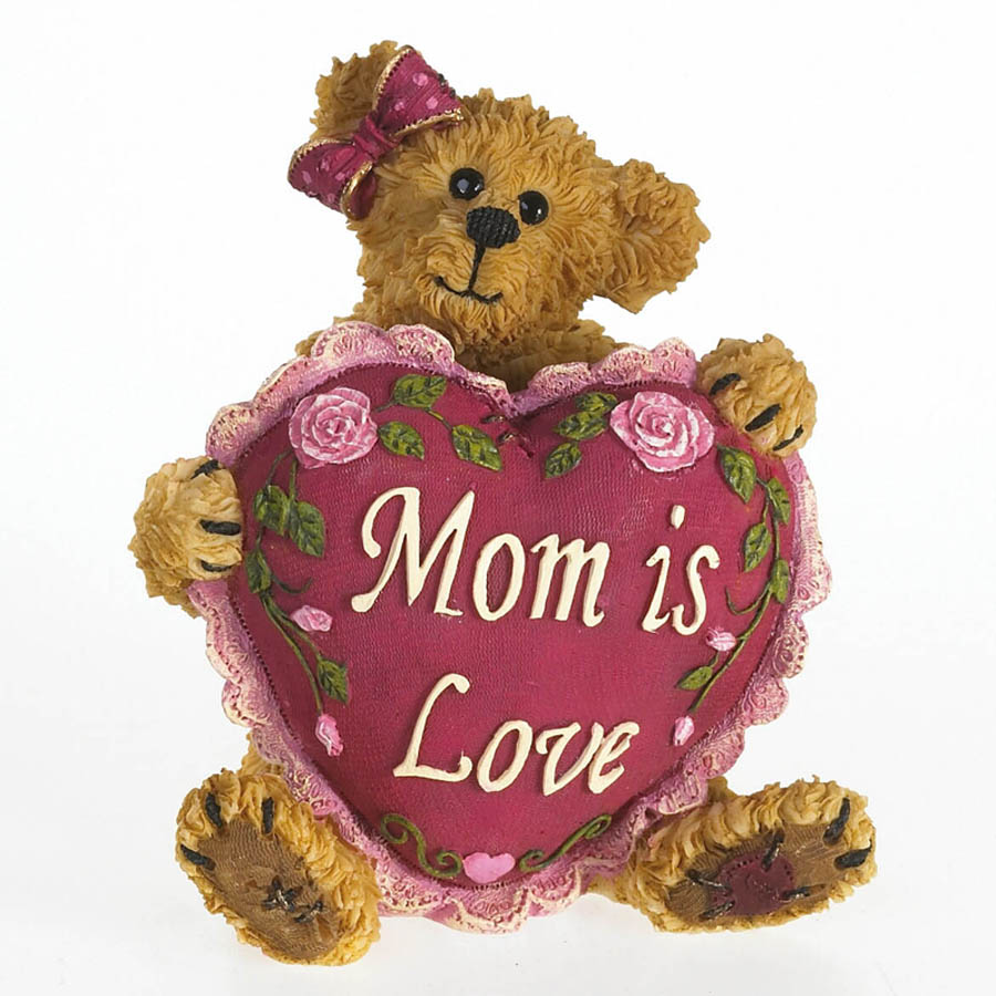 Boyds Mothers Day Boyds Bears