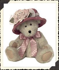 Rosanna Dubeary Boyds Bear