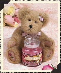Rosie Boyds Bear