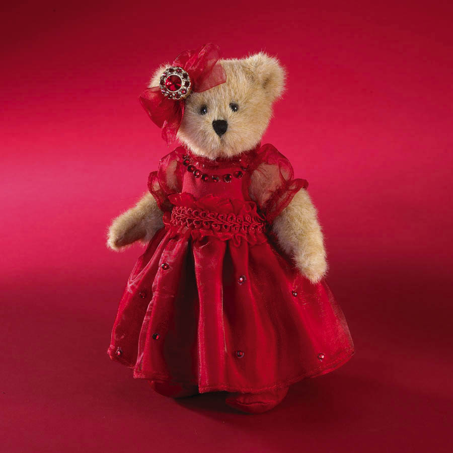 Boyds Thinkin' of Ya Series Boyds Bears