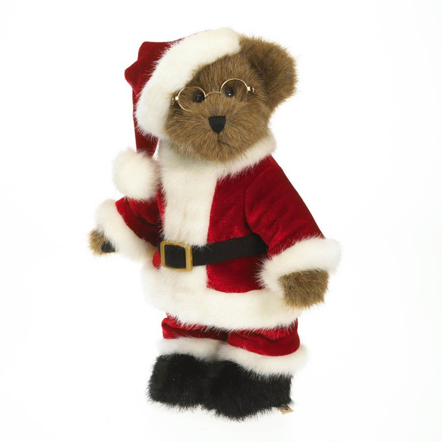 S.c. Kringlebeary Boyds Bear