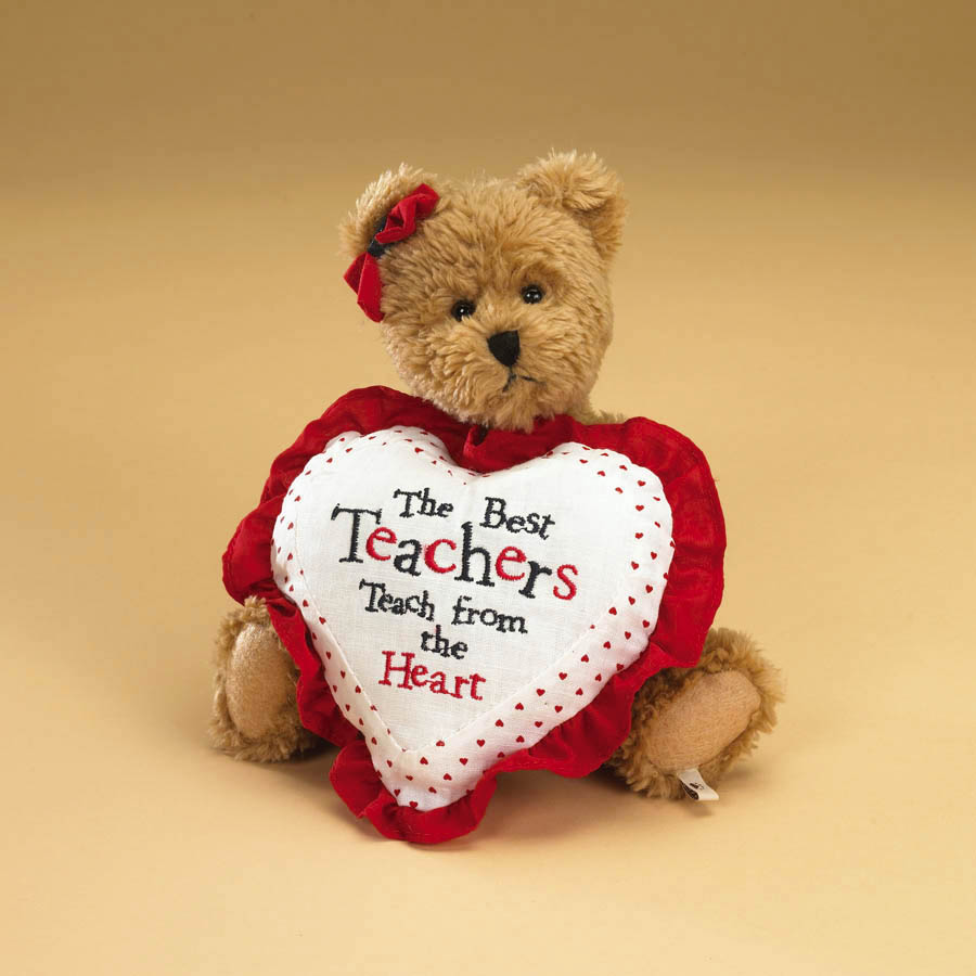 Sharon Wisdom Boyds Bear