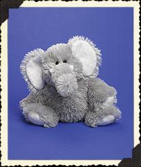 Snuffles Boyds Bear