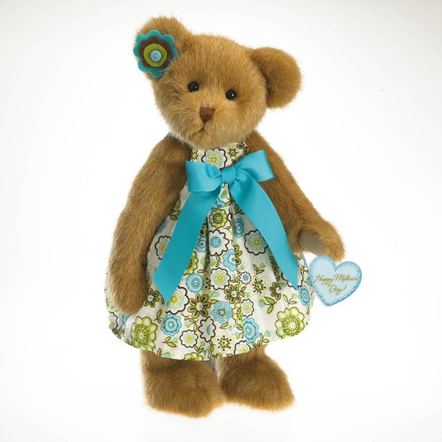 Sophia Boyds Bear
