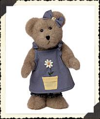 Stacey Daisydew Boyds Bear