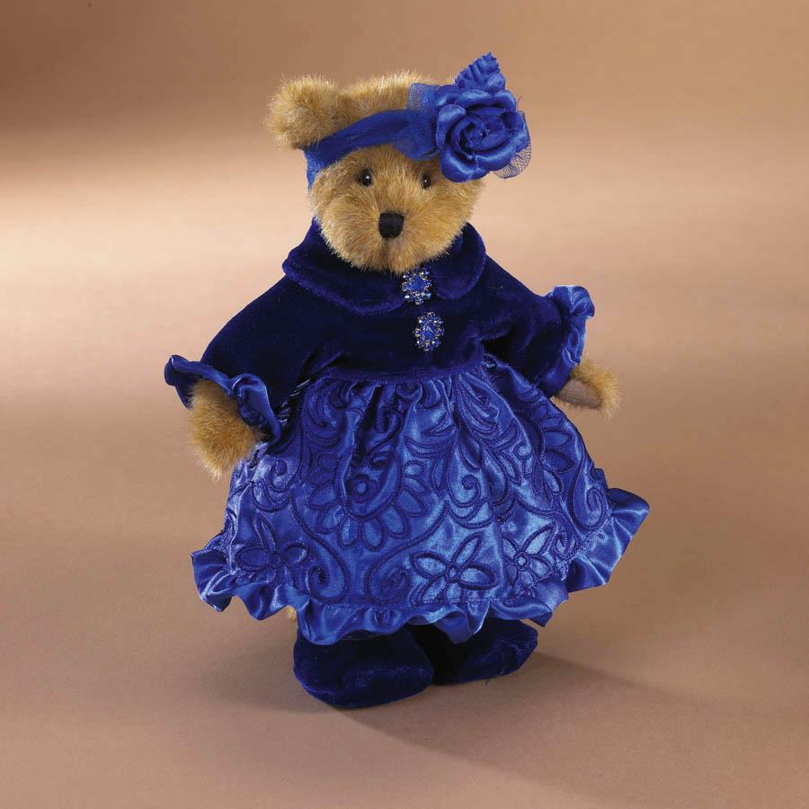 Starr Gembeary Boyds Bear