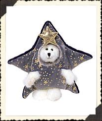 Stella Starbear Boyds Bear