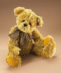 Sunny Boyds Bear