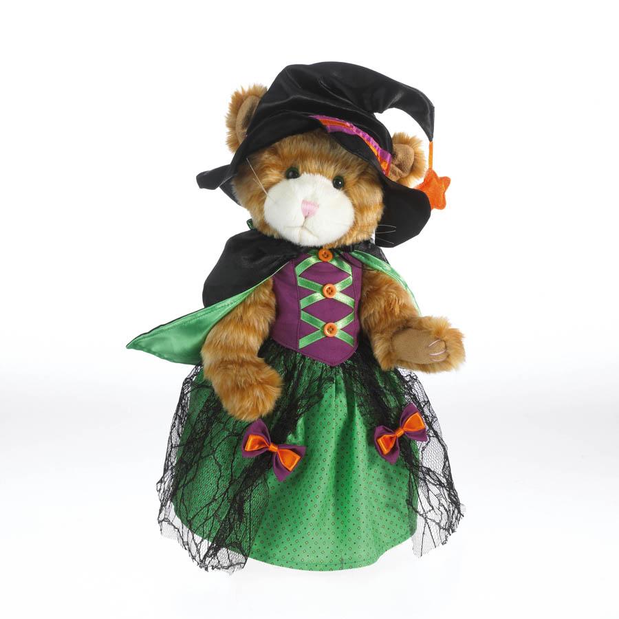 Tabitha Boyds Bear
