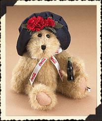 Tami Boyds Bear