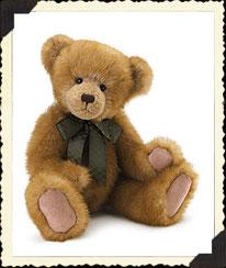 Timothy Boyds Bear
