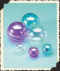 Tiny's Bubbles Boyds Bear