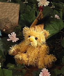 Twig Boyds Bear