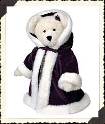Victoria L. Plumbeary Boyds Bear