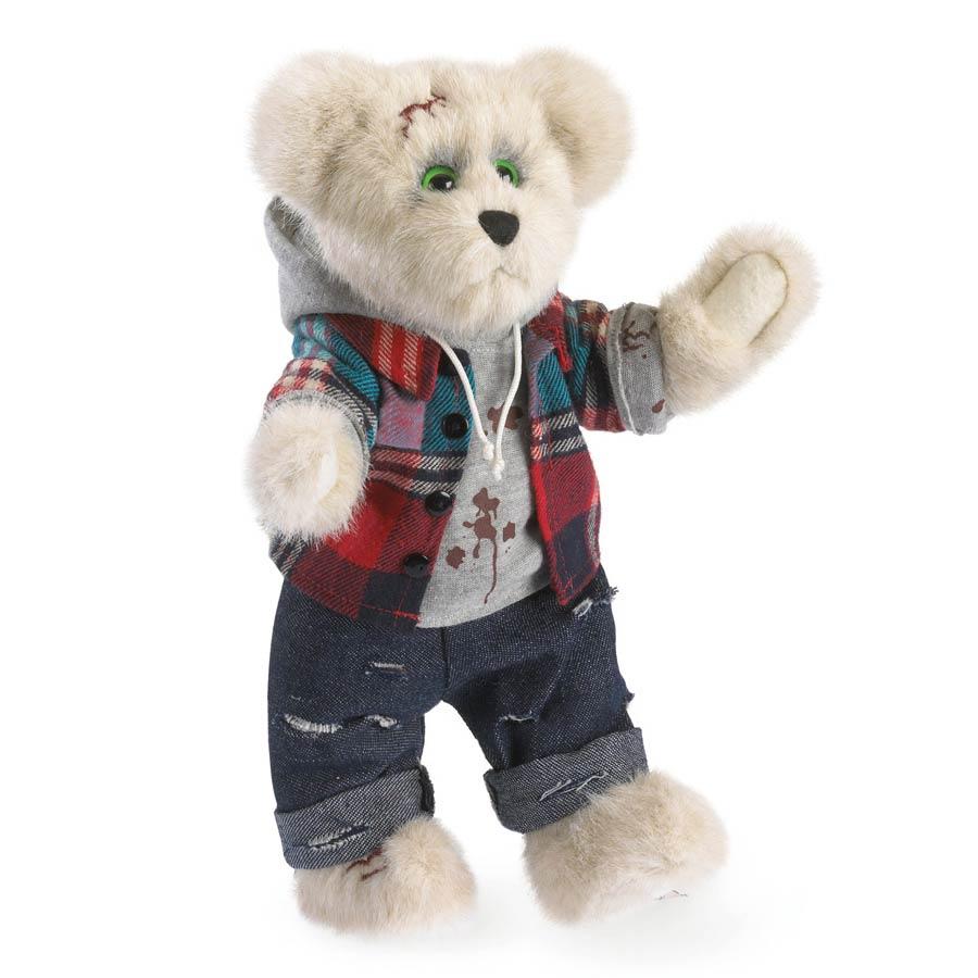 Walker Deadhead Boyds Bear