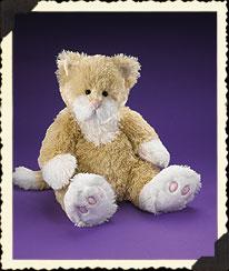 Winkles Boyds Bear