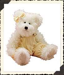Winnie Boyds Bear