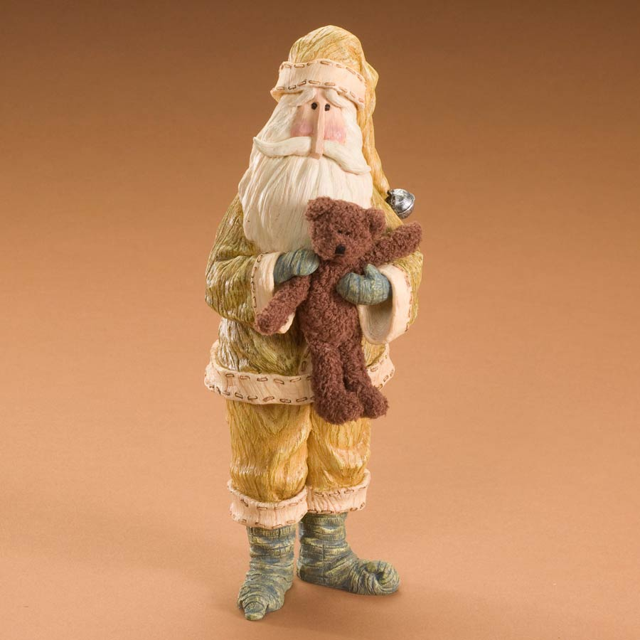 Winter Dreams Boyds Bear